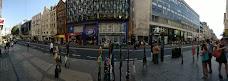 Asda Beckton Superstore london