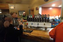 Blackfoot River Brewing Co, Helena, United States