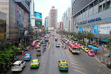 Pratunam Center, Bangkok, Thailand