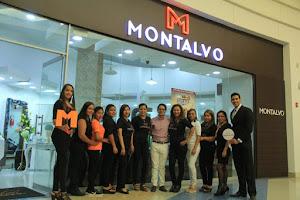 Montalvo Salon & Spa 7