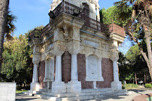 Izmit Saat Kulesi, Izmit, Turkey