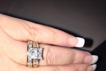 Alpha Jewelers, Charlotte Amalie, U.S. Virgin Islands