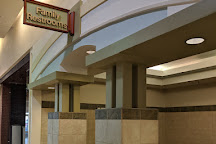 Mall of the Bluffs, Council Bluffs, United States