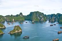 Asia Trip Deals, Hanoi, Vietnam