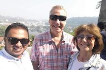 Travel Sri Lanka With Lalith, Colombo, Sri Lanka
