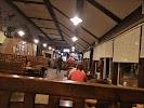 Ван Мюллер, пивной бар-ресторан, улица Урицкого на фото Пензы