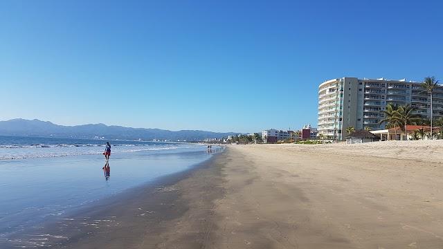 Fibba Nuevo Vallarta Club De Playa