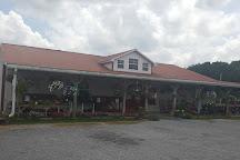 Habbeger's Amish Market, Scottsville, United States