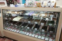 Marshall's Fudge and Candy Company, Mackinaw City, United States