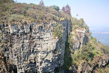 God's Window, Mpumalanga, South Africa