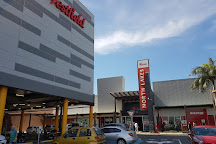 Westfield North Lakes, North Lakes, Australia