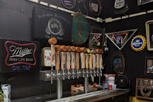 Berkshire Brewing Company, South Deerfield, United States