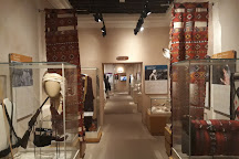 Sharjah Heritage Museum, Sharjah, United Arab Emirates