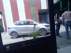 MFCS – MANGALAM VATIKA AUTOMOBILES jamshedpur