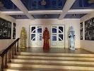 Хмельницкий академический областной театр кукол на фото Хмельницкого