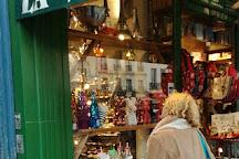 La Vaissellerie, Paris, France