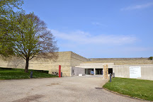 Museum of Fine Arts of Caen, Caen, France