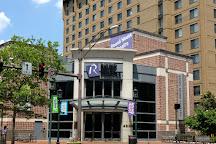Round House Theatre, Bethesda, United States