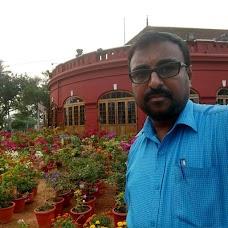 K.K KERALA thiruvananthapuram