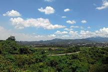 Yujing, Tainan, Taiwan
