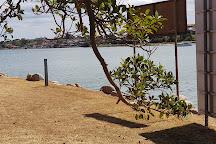 Rodd Island, Sydney, Australia