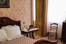 Ulysses S. Grant Home, Galena, United States
