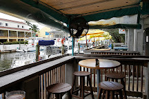 Sharkey's Pub & Galley Restaurant, Key Largo, United States