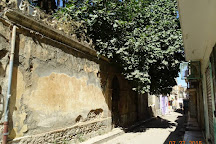 Ancienne Synagogue de Blida, Blida, Algeria