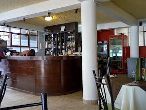 Restaurant Aji Limo 4
