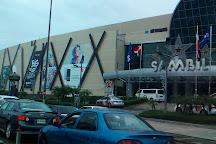 Sambil Santo Domingo, Santo Domingo, Dominican Republic