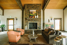 Solena Estate, Yamhill, United States