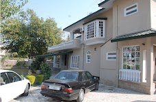 Le Royal Guest House islamabad