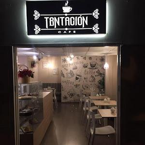 TENTACION CAFE 0