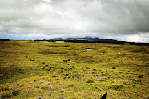 Dahana Ranch, Waimea, United States