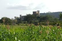 Kajuru Castle, Kaduna, Nigeria