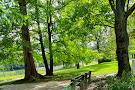 Laško Spa Park