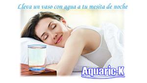 Aquaric-K 3