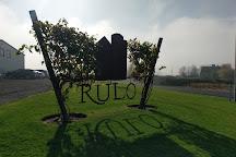 Rulo Winery, Walla Walla, United States