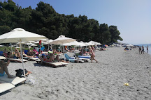 Kastani Beach, Skopelos, Greece
