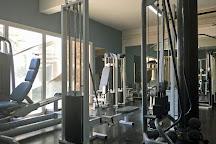 Sun Gym, Aix-en-Provence, France