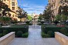 Beverly Canon Gardens