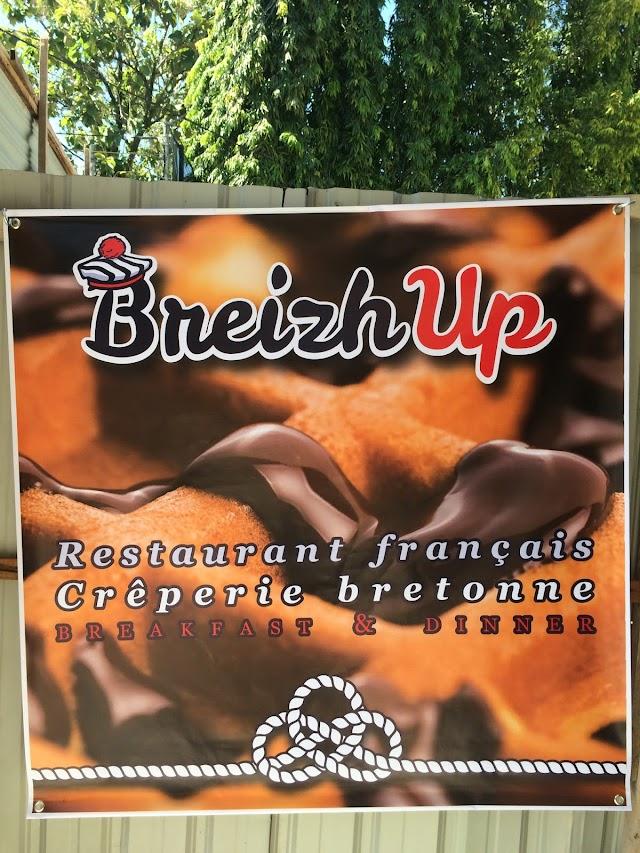 Breizh Up