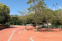 Inmueble Patrimonial de Conservacion Historica que Pertenecio al Poeta Colombiano Julio Florez, Usiacuri, Colombia
