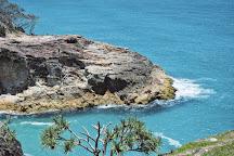 North Gorge Walk, Point Lookout, Australia