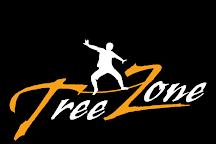 TreeZone Aviemore, Aviemore, United Kingdom