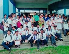 DILS (Durgapur Institute of Legal Studies)