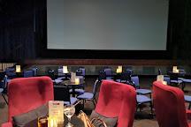 The Abbey Cinema, Abingdon, United Kingdom