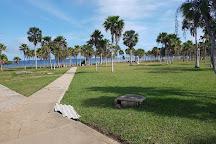 Isla de la Juventud, Cuba