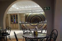 Mykonos Casino, Langebaan, South Africa