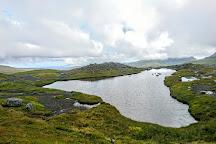 Sornfelli, Streymoy, Faroe Islands